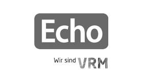 Darmstädter Echo