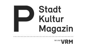 P Stadtkulturmagazin