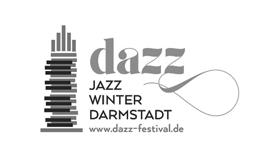 dazz - Jazz Winter Darmstadt