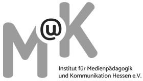 Institut für Medienpädagogik und Kommunkation Hessen e.V.