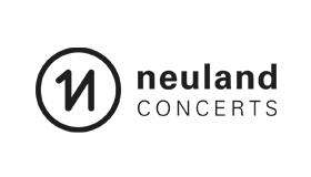 Neuland Concerts