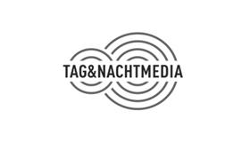 Tag und Nacht Media