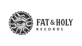 Fat & Holy Records