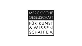 Merck'sche Gesellschaft