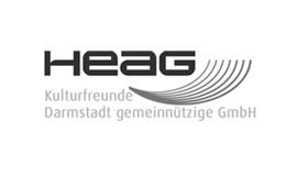 HEAG Kulturfreunde Darmstadt