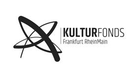 Kulturfonds Frankfurt RheinMain